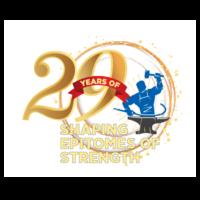 Punjab Hammers_29 years logo-01